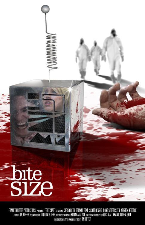 Bite Size