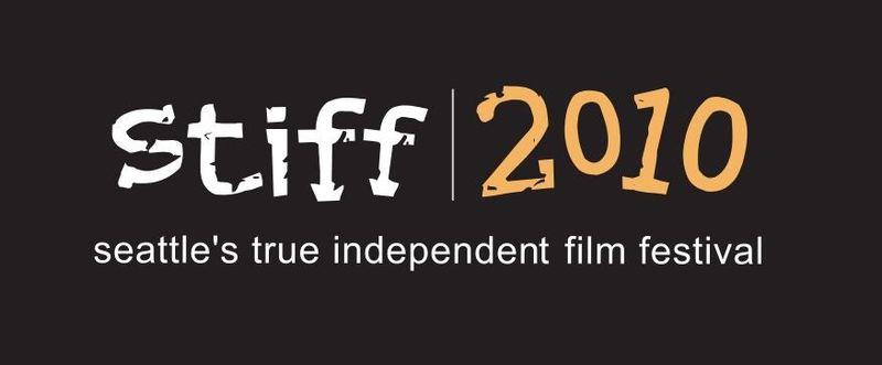 Stiff2010_logoblack