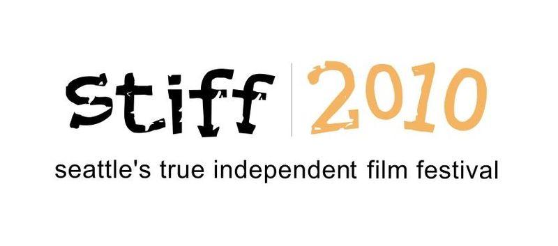 Stiff2010_logo White