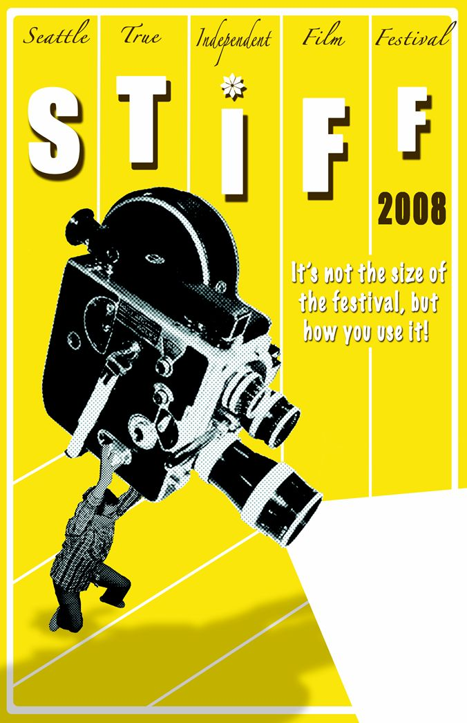 Small_stiff_2008_poster_scott_mor_2