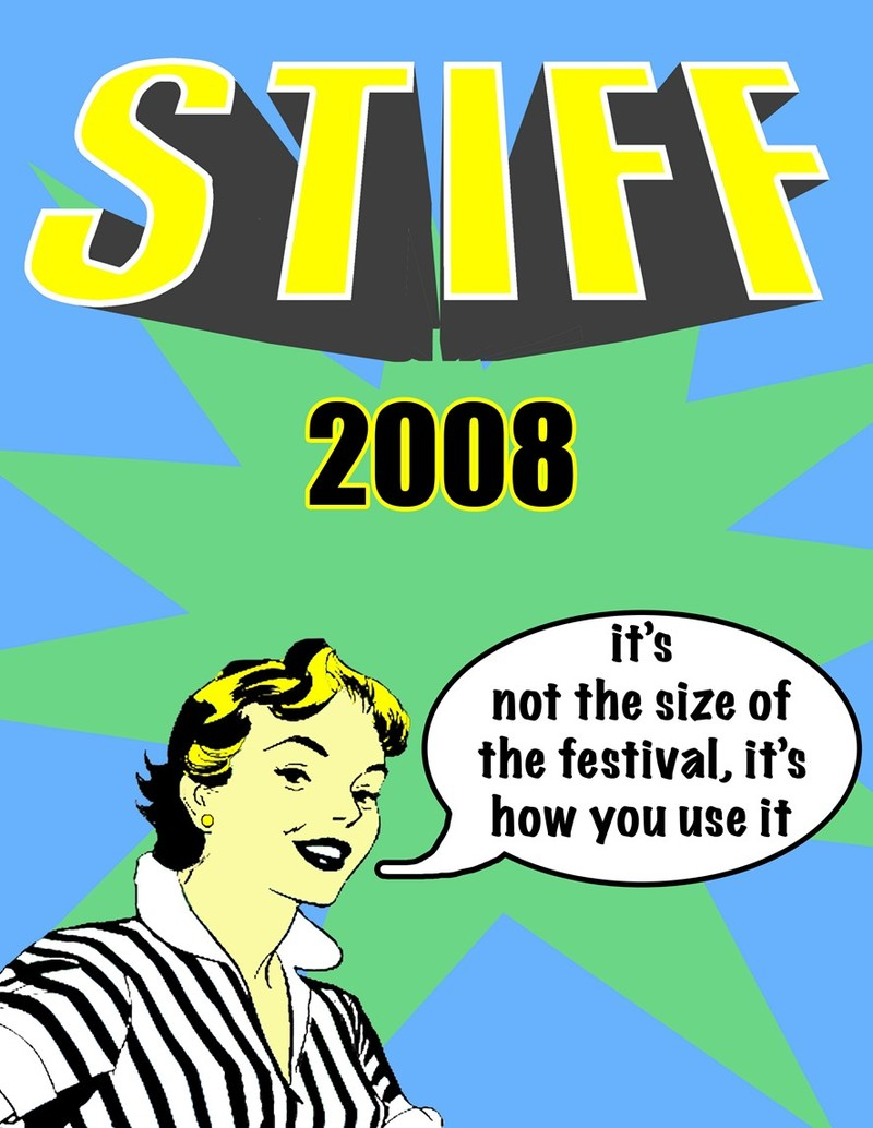 Small_stiff_poster_joe_sexton